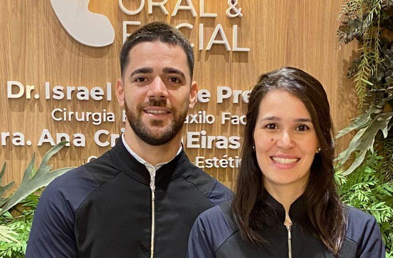 Clínica Odontológica São José do Rio Preto